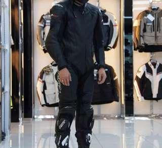 RST racing suit fullsuit