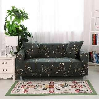 Sofa Cover 4 Seater