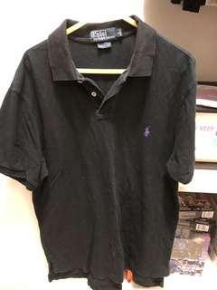 Polo Ralph Lauren Custom fit large size
