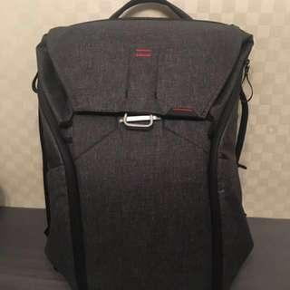 Peak Design - Everyday Backpack - Charcoal 30L