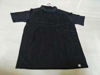 Liverpool 18-19 Black-Out  Short Sleeve Kit