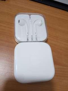 NEW YEAR SALES! $6 Only Now! iPhone Oem Earpods
