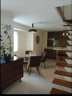 Victoria tower AB, C, D Affordable condo unit RFO for sale Rent To own flexible payment scheme Easy to move in Less Requirements