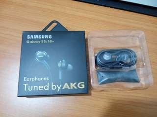 NEW YEAR SALES! $15 Only Now! Samsung S8 Earphones
