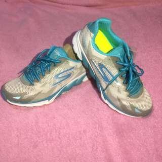 Orig Skechers Shoes