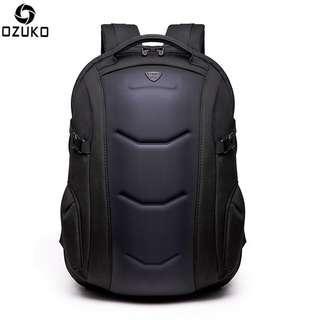 🚚 Mens Backpack Schoolbag Outdoor Bags Laptop Bag