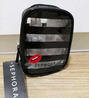 Sephora Travel Size Container