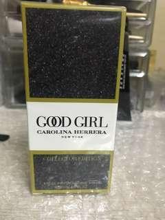 Purse Perfume Lancome Good Girl