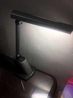 🚚 灯罩 lamp