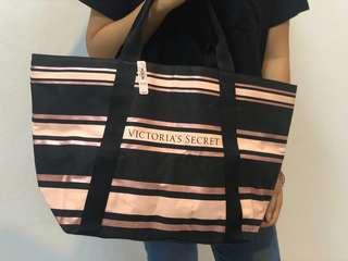 Victoria's Secret Tote Bag (Authentic & from the US)