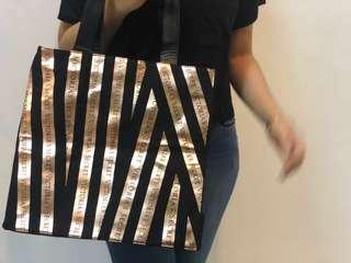 Victoria's Secret Tote Bag