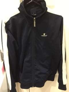 Women's Converse Jacket