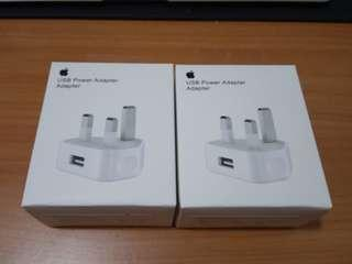 NEW YEAR SALES! $12 Only Now! iPhone Original Plug