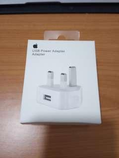 NEW YEAR SALES! $8 Only Now! iPhone High Quality Chargers