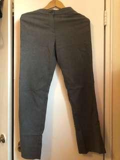 Rh King pants and shorts