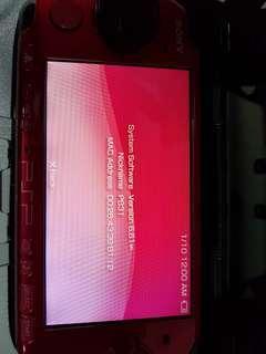 PSP 3006 forsale