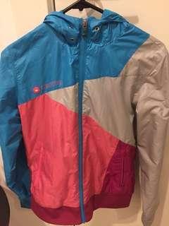 KAPPA Spray Jacket *VINTAGE*
