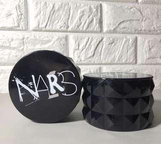 Nars Tin Can