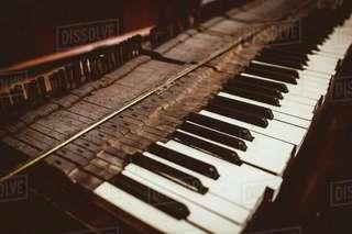 We accept piano repair and tuning