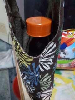 🚚 飲料水壺隨身杯提袋(大)