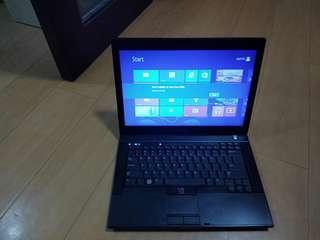 laptopdell