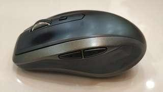 Best mobile mouse rechargeable Logitech MX Anywhere 2