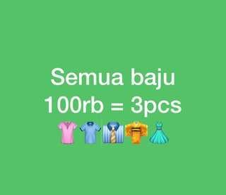 DISKON 100=3