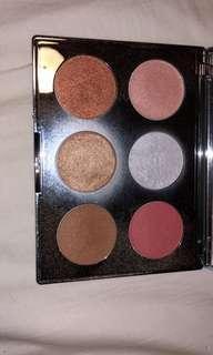 Palette bundle