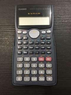 🚚 工程計算機