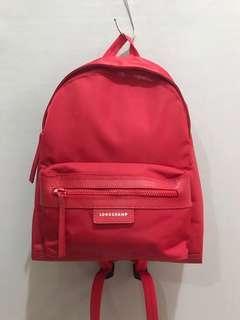 LC backpack like new #bersihbersih