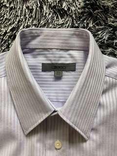 🌸 G2000 Long Sleeves Business Shirt