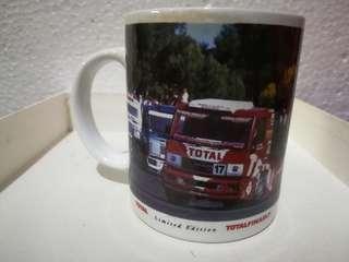 Mug total