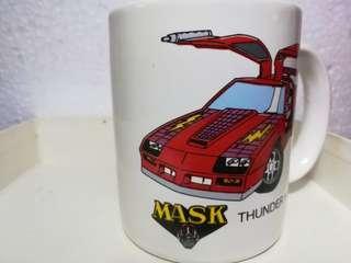 Mug MASK