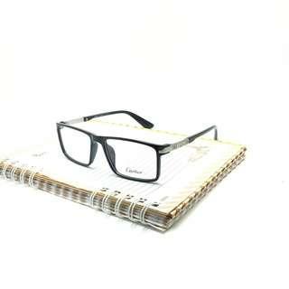 Frame kacamata Cartier 8505