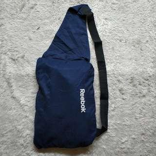 Reebok Packable Jacket