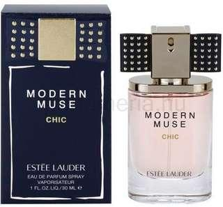Chic Modern Muse by Estee Lauder