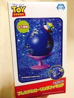 toy story 三眼仔 反斗奇兵