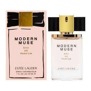 Estee Lauder Modern Muse (travel pack)