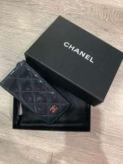 Chanel Iphone 5 Casing