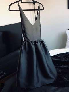HONEY Dress BNWT