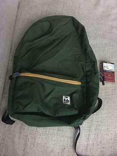 Chums daypack rare
