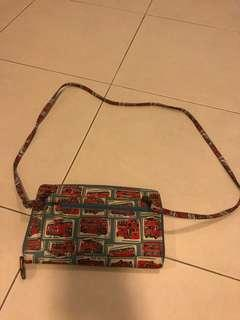 Cath Kidston Authentic Sling bag