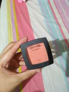 BYS Blusher
