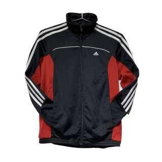 Vintage Adidas Retro 90s Jacket
