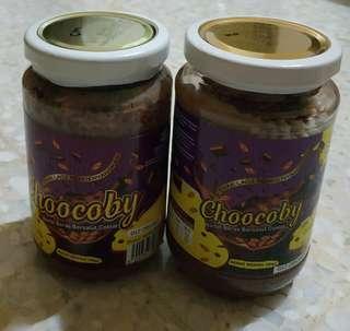 RAYA sale! Choocoby