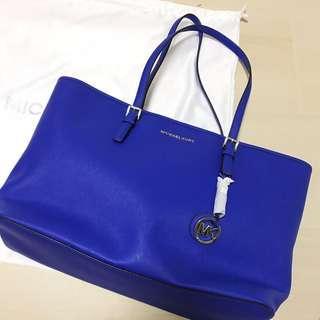 Michael Kors bag (100%real brand new)