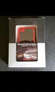 Iphone 4/4s Casing (Assorted)