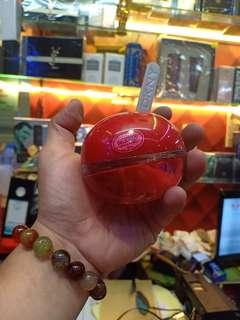 DKNY Delicious Candy Apples Sweet Strawberry Donna Karan