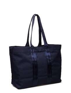 Herschel Skaha Tote / Diaper Bag