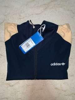 BNWT Adidas EQT Jacket